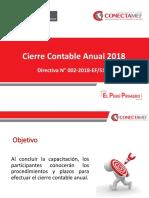 Cierre contable Anual 2018 22.02.2019 (1)