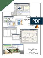 ADOUANE_MATLAB_TP1.pdf