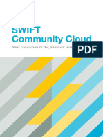 swift_connectivity_brochure_communitycloudleaflet