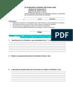 EVALUACION DEL 1er PARCIAL - Tecnolgoia IV - imprimir (Autoguardado) - copia