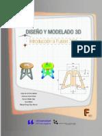 eBook-en-PDF-Diseno-y-modelado-3D-Introduccion-a-Fusion-360