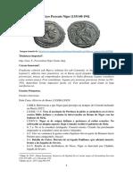 Pescenio Niger.docx