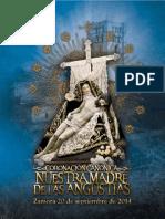 Libro litúrgico de la coronación de Nuestra Madre.pdf