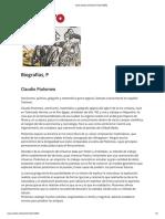 Claudio Ptolomeo.pdf