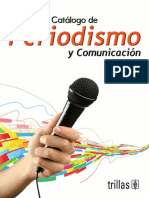 CatalogoPeriodismoComunicacionSept2016
