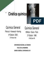 Cinetica_2011