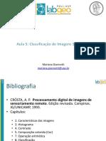 ptr3311-12_aula05_1sem19_classsuper