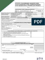 3-942-Solicitud-de-registro-Comercializadores-Insumos-Agropecuarios (3)