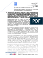 INSUMO RESPUESTA CONGRESO JUAN DAVID VELEZ.doc