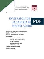 INFORME_MEJORADO_1