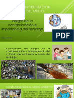 TALLER-DE-CONCIENTIZACION-DEL-CUIDADO-DEL-MEDIO-AMBIENTE.pptx