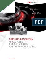 Turbo_HD_4.0_Brochure_EU_Sep_2018_HR