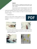 TRATAMIENTO QUIMICO.docx