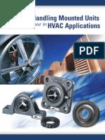 PEER_HVAC_brochure