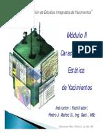 1 Modelo Estructural & Geomecánico.pdf
