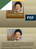 Stella Maris - Emociones & sistema inmunologico(2).pps