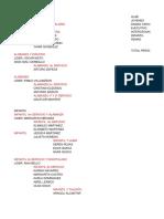 LISTA DE DIPLOMAS.pdf
