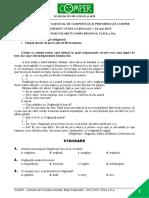 Subiect-Comper-Romana-EtapaN-2018-2019-clasaII.pdf