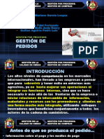 TEMA 6_GESTION DE PEDIDOS.pptx