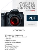 workshop_fotografia