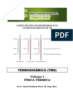 Apostila_TMD_Vol_I_v5-2.pdf