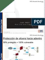 Programa_180