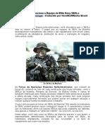 300082141-Como-Funciona-a-Equipe-de-Elite-Navy-Seals
