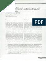 Fact conflicto coop cuencas compartidas.pdf