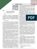 Resolución jefatural N° 000221-2019/JNA/RENIEC