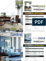 CondoCentralAdPackages-2008
