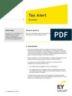 ey-tax-alert-formulario-104-y-104a.pdf