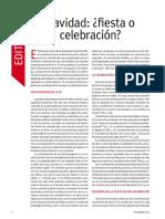 338050897-Navidad-pdf.pdf