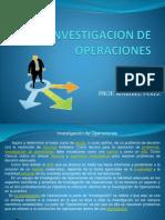 PRESENTACION DE INVESTIGACION DE OPERACIONES.pptx