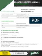hds_LIQUIDO-LIMPIAPARABRISAS-LUBRAL