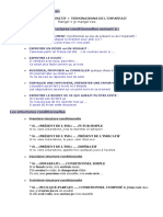 conditionnel.docx