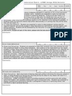 business professionalism rubric (1).pdf