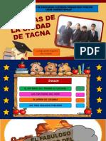 leyendas de tacna.pdf