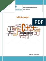 c++ projet-converted.pdf
