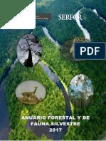 anuario-forestal-y-de-fauna-silvestre-2017 (1)