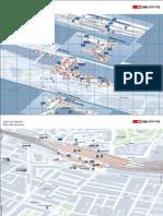 plan-geneve-a4.pdf