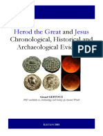 Herod_the_Great_and_Jesus_Chronological