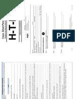 htp folleto, ficha y registros MODIFICADO