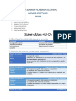 Stakeholders HU-CA.pdf