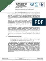 SANCION DE GILDARDO DE JESUS ZAPAT6A PASOS  18 DIC .2019.docx