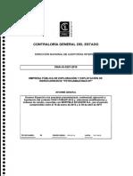 INFORME_DNAI-AI-0267-2018-2.pdf