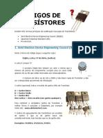 codigos_de_transistores