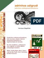 quadrinhos-udigrudi.pdf