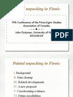 Palatal_unpacking_in_Finnic.pdf