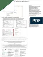 pingpdf.com_contoh-format-resume-medis-persalinan-bidan-staren