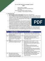 12. RPP 6.docx